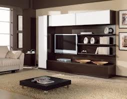 Мебель для гостиной креатив дизайн