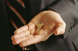 Минстрой начинает внедрять программу социального семейного жилья